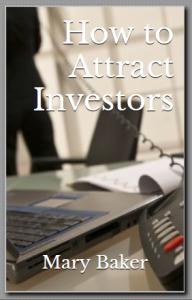 Investors Cover